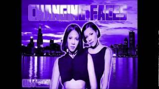 Changing Faces Stroke You Up( Chopped & Screwed) By Dana Gathers