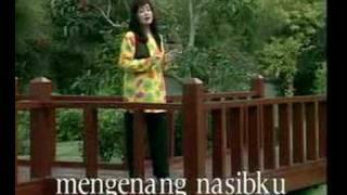 MENGENANG NASIB  Ernie Djohan  Indonesia