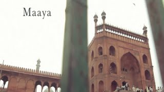 Maaya | The Dewarists (S01E03)