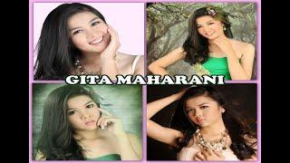 GITA MAHARANI - MAMA PAPA #gitamaharani #mamapapa