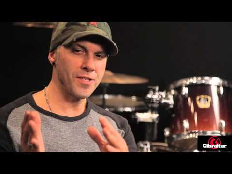 Challenges of Being The Music Director & Drummer | Brent's Hang