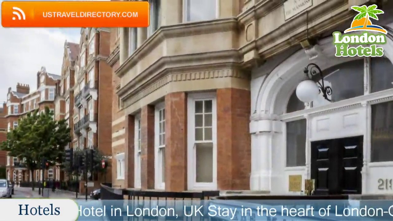 no1 the mansionsmansley serviced apartments - london hotels