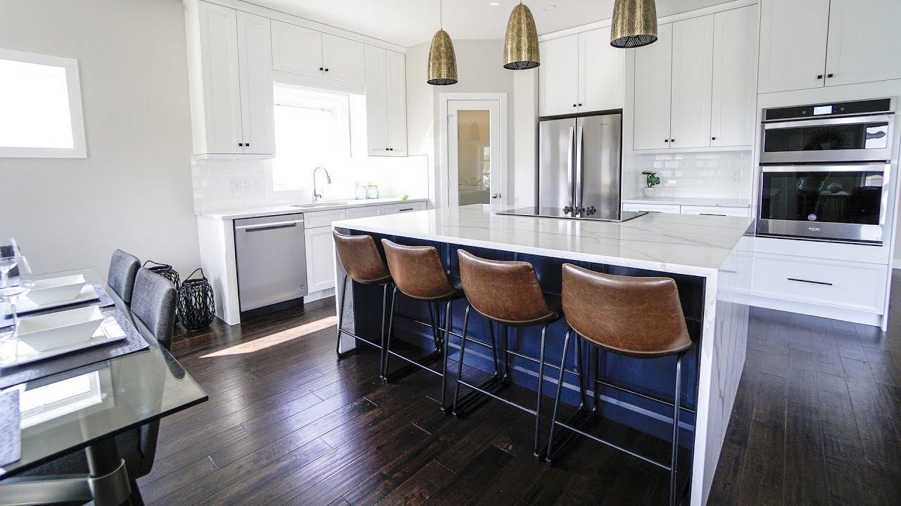 60 Amazing Kitchen Design Ideas Youtube
