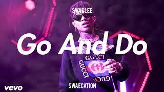 Swae Lee Go And Do Ft. Rae Sremmurd SwaeCation Sremmlife 3 SR3MM type beat