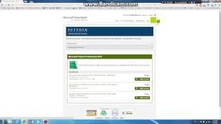 Panduan lengkap ms project 2010 bahasa indonesia pdf download