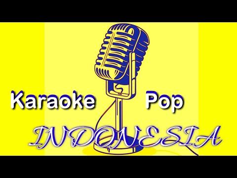 cinta-terakhir-ari-lasso-karaoke-original-video-clip