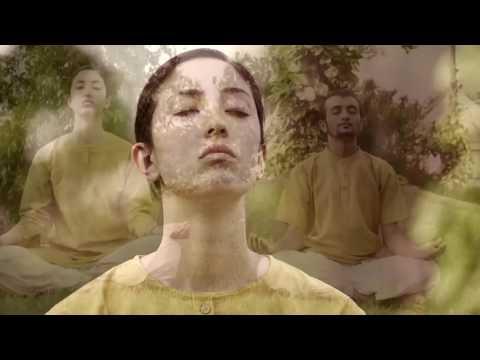 Common Yoga Protocol-English (Full Version) International Day of Yoga - 2017