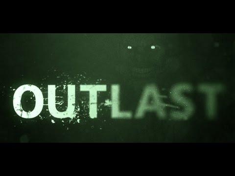 Resident Evil 7 от АКТЕРА [ЧАСТЬ 3] ЛУЧШИЕ МОМЕНТЫ