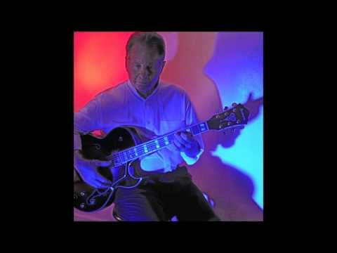 Smooth Jazz Guitar/gordontaylor38848.wixsite.com/gordon-taylor