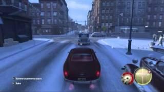 Видео обзор игры — Mafia 2 отзывы и рейтинг, дата выхода, платформы, системные требования и другая и(, 2014-02-10T18:58:01.000Z)