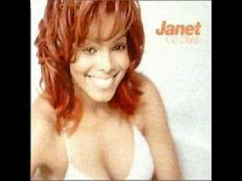 Janet Jackson - Go Deep ( Timbaland remix )