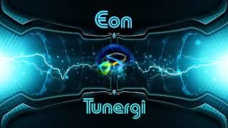 Repeat youtube video Anti-Nightcore - Eon