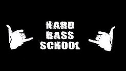 Hard Bass School - Sex, Kvas, Hardbass