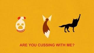 Fantastic Mr. Fox - Ten Years Later