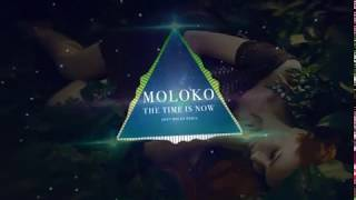 Baixar Moloko - The Time Is Now (Andy Malex Remix)