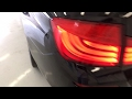 2013 BMW 5 Series Coral Springs  Miami  Fort Lauderdale  Hollywood  Pompano Beach  FL P250626