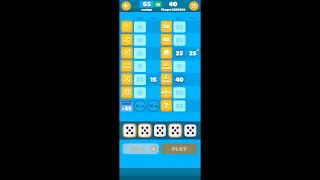 Yatzy (by Loop Games) - classical board game for Android and iOS. screenshot 5