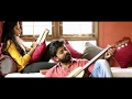Maalai Mangum Neram Song video
