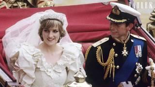 10 самых ярких свадеб в истории