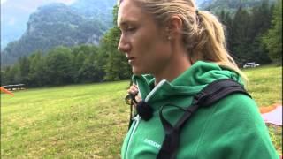 SRF sporterlebt Folge 2