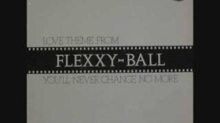 Flexx - Flexxy Ball Theme (instrumental) (1983)