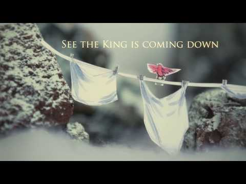 For KING & COUNTRY - Baby Boy (Official Lyric Video)