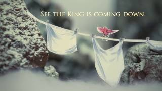 for KING & COUNTRY - Baby Boy ( Lyric)