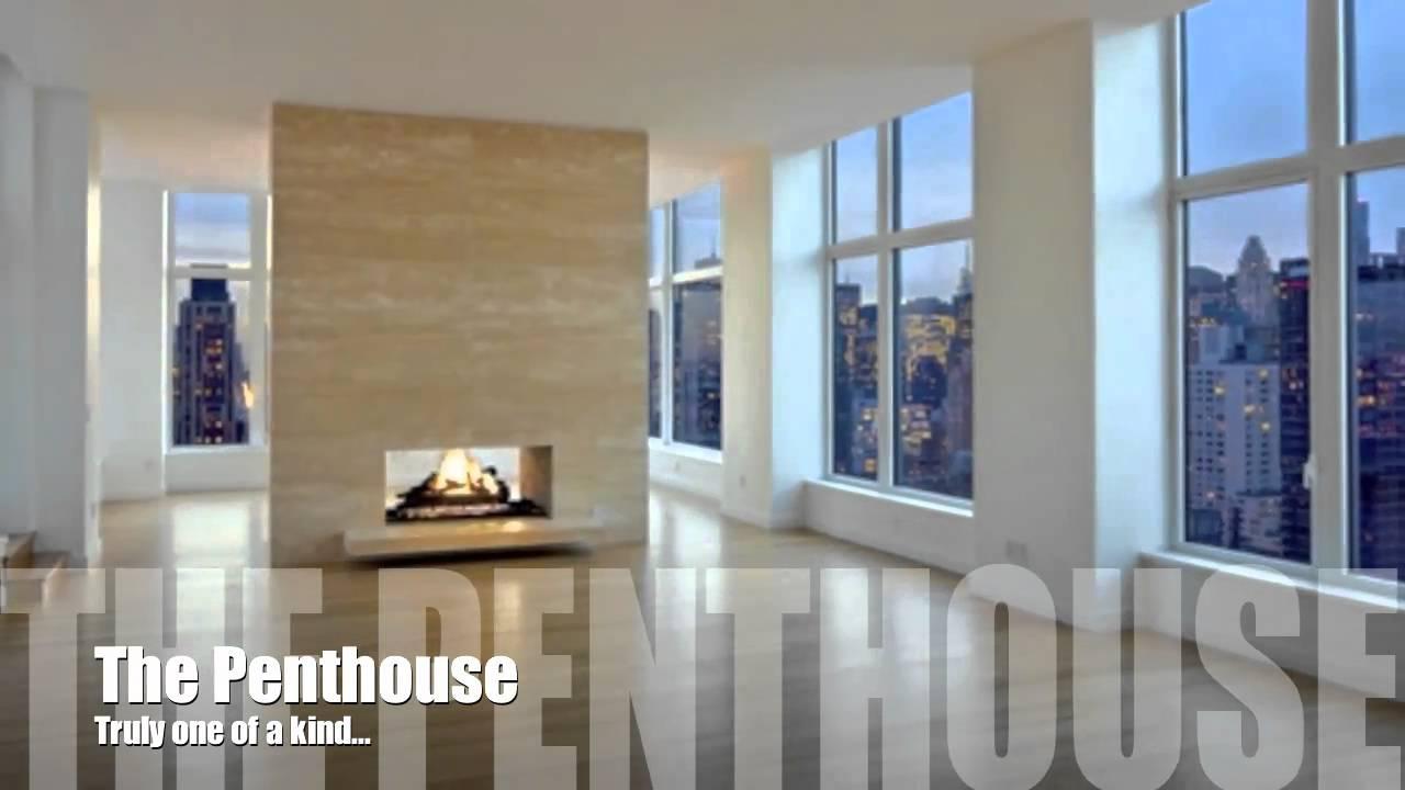 Condo Apartment For Sale In Queens