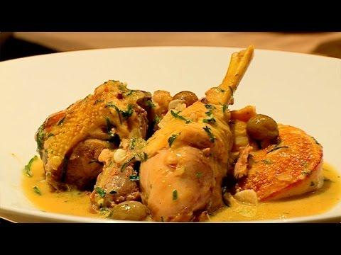 poulet-sauté-au-verjus