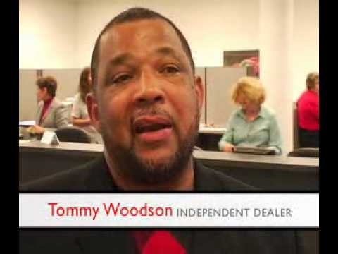 How To Sell A Car At A Public Auction Richmond Auto Auction Youtube