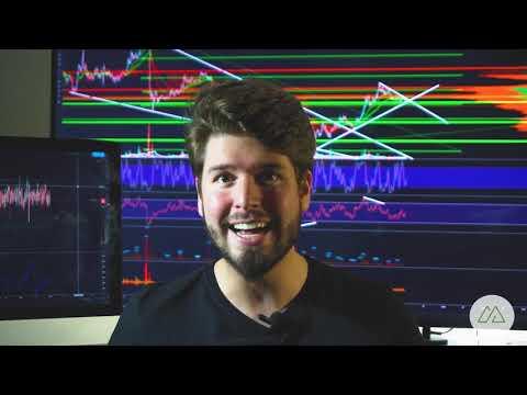 AULA 37: BITCOIN, ALTCOINS E ARBITRAGEM - Curso Grátis: Especialista Em Arbitragem De Bitcoin