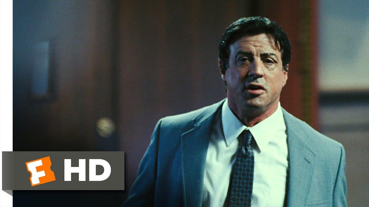 Rocky Balboa 4 11 Movie Clip No Right To Deny Happiness 2006 Hd