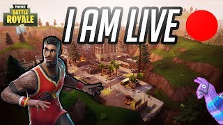 ✅ PLAYING WITH SUBS \\ TOP XBOX FORTNITE PLAYER (OLD SCHOOL) \\ V BUCKS GIVEAWAY (MONTHLY) #191