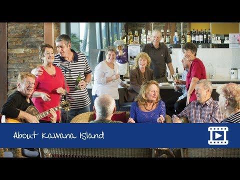 Watch the Living Choice Kawana Island video