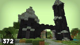 Minecraft Building w/ BdoubleO :: Resource Pack Download! :: ep 372