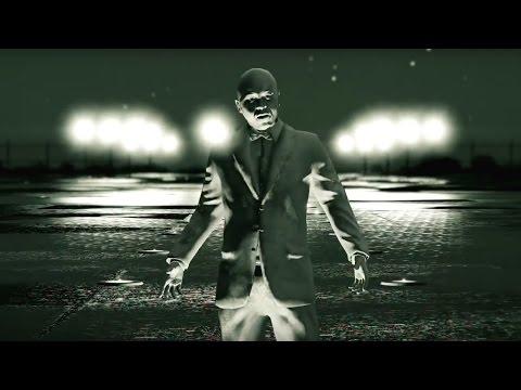 JONWAYNE - Black Magic mp3
