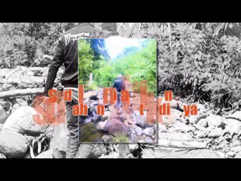 lagu baru 2017 Wali band Tak Ingin Jadi Tua