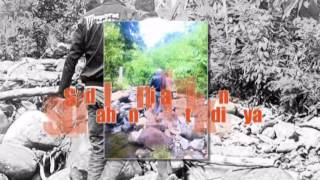 Video lagu baru 2017 Wali band Tak Ingin Jadi Tua download MP3, 3GP, MP4, WEBM, AVI, FLV Oktober 2017