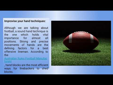 the best attitude 6b26d 20f6f Best American Football Wholesale Suppliers in Town