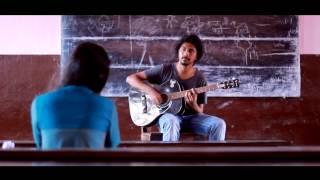 Akaleyo nee - Grand Master - (Acoustic Cover) - Neethu Mohandas , Shefin Rappai & Roshan