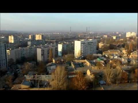 ODESSA  UKRAINE  ONE DAY -1-  одесса