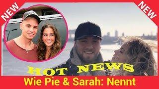 """Wie Pie & Sarah: Nennt """"Biggest Loser""""-Nicole Baby Alessio?"""