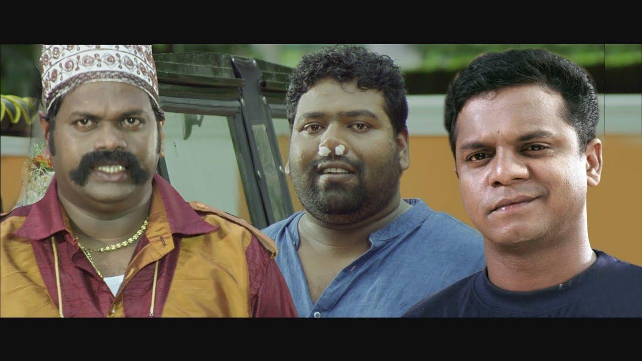 malayalam movies online sites list