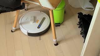 로봇청소기 매드무비