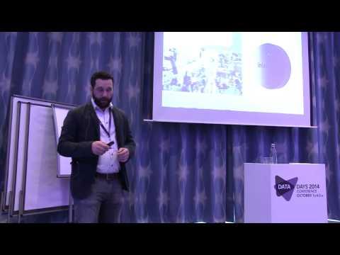Data Days 2014 – Seminar by Benedikt Blaß, intelliAd Media