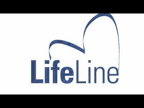 LifeLine Radio AD One