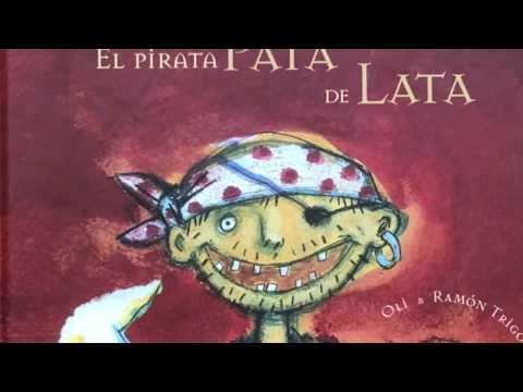 el-pirata-pata-de-lata---audiocuento