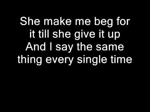 Drake Best I Ever Had Dirty) w  lyrics mp4