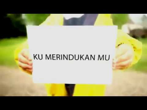 Lagu Keren Terbaru, Merindukanmu - Dash Uciha (official Lyric)