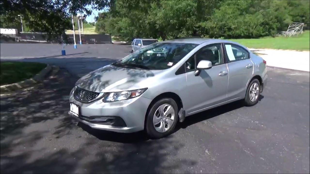 Honda Dealers Omaha >> Certified For Sale At Honda Cars Of Bellevue An Omaha Honda Dealer